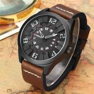 Мъжки часовник Curren 8258-V1