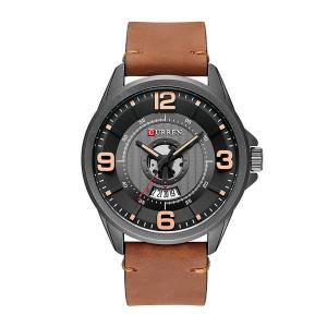 Мъжки часовник CURREN 8305-V2