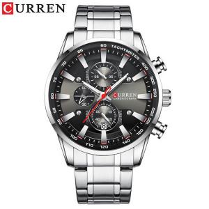 Мъжки часовник Curren 8351-V1