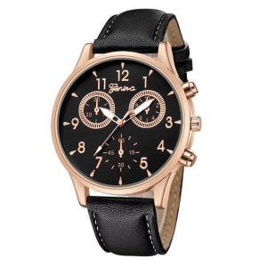 Мъжки часовник Geneva GEN4442-V4