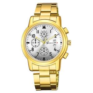 Мъжки часовник Geneva GEN915-V6