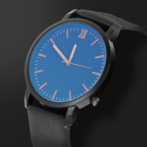 Мъжки часовник Geneva Q9525-V1