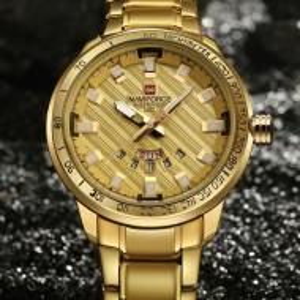 Мъжки часовник Naviforce N031