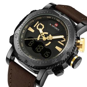 Мъжки часовник Naviforce N038
