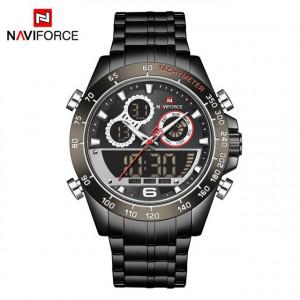 Мъжки часовник Naviforce NF9188-V4