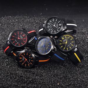 Мъжки часовник Quartz XINEW XI5010-V1