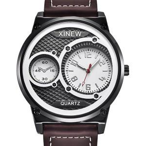Мъжки часовник XINEW XI6518-V1