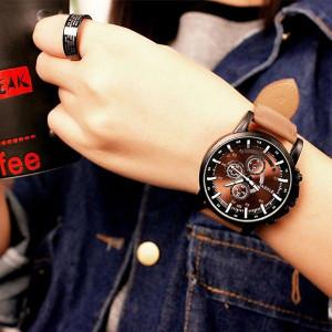 Мъжки часовник YAZOLE M104-V2