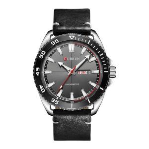 Мъжки часовникc Curren 8272-V1