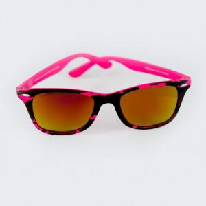 Слънчеви очила марка Dessoto® D232C