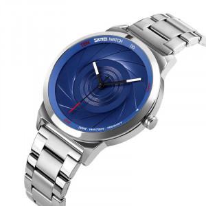 Часовник Fashion 3D Shutter SKMEI - SKM205-V4