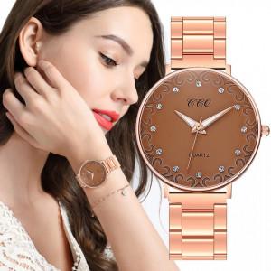 Ceas Dama Fashion CCQ Q9510-V1