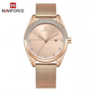 Ceas Dama Naviforce NF5015-V5