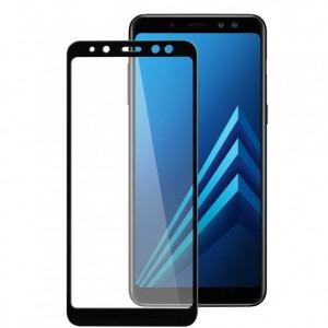 Huawei Y6 (2018) - протектор от закалено стъкло