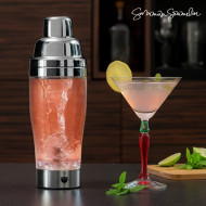 MIXER ELECTRIC PENTRU COCKTAIL SUMMUM SOMMELIER