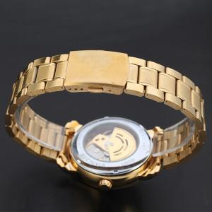 Автоматичен дамски часовник Winner D159
