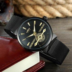 Автоматичен мъжки часовник Automatic Winner P081G-V6