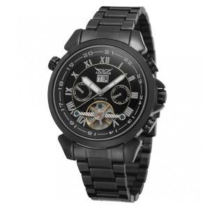 Автоматичен мъжки часовник  Tourbillon Jaragar JAR1017