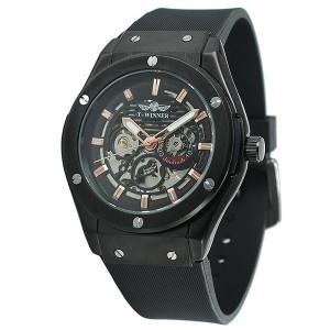 Автоматичен мъжки часовник Winner P089