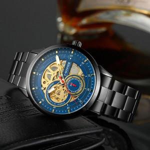 Автоматичен мъжки часовник Winner P559-V1