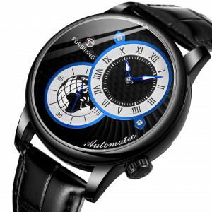 Автоматичен часовник Forsining FOR084-V2