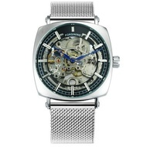 Автоматичен часовник Forsining FOR9426-V1