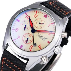 Автоматичен часовник Jaragar JAR1060