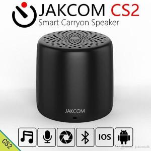 Високоговорител Bluetooth JAKCOM CS2