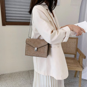 Дамска чанта, Rudbeckia L203