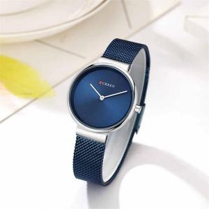 Дамски часовник CURREN 9016-V6