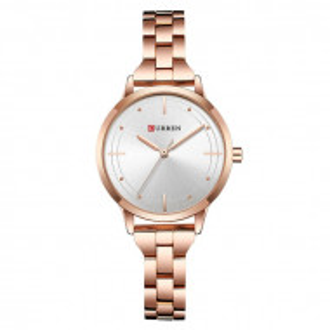 Дамски часовник CURREN 9019-V4