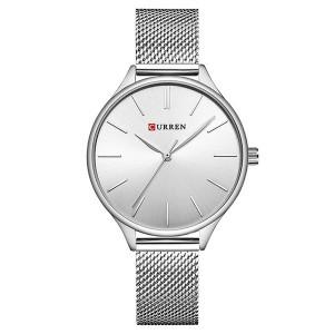 Дамски часовник CURREN 9024-V5