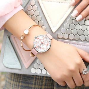 Дамски часовник Curren 9045-V4