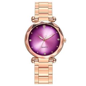 Дамски часовник Fashion Q255-V2