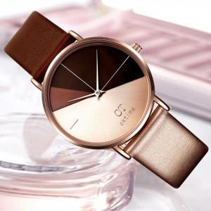 Дамски часовник Fashion, Q9507-V2