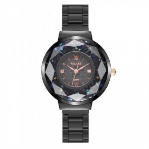 Дамски часовник Fashion Q9526-V1