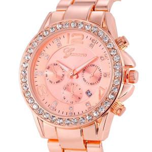 Дамски часовник Geneva GEN027
