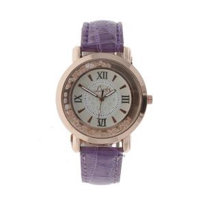 Дамски часовник Geneva GEN4443-V3