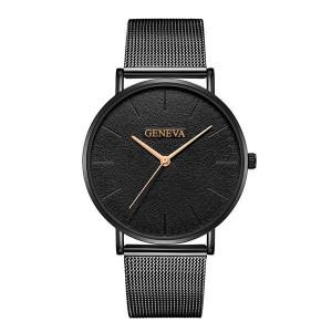 Дамски часовник Geneva GEN703