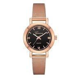 Дамски часовник Geneva GEN917-V5