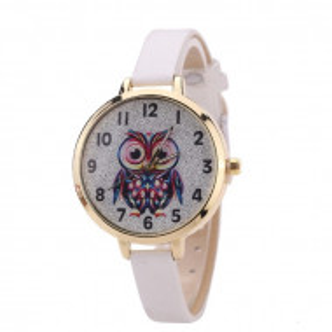 Дамски часовник Owl