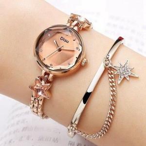 Дамски часовник Quartz M018-V1
