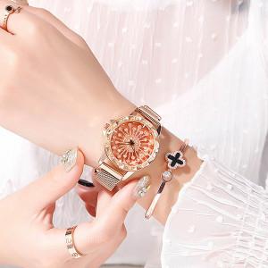 Дамски часовник Quartz M023-V1