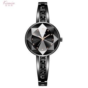 Дамски часовник Quartz M047