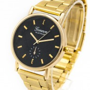 Дамски часовник Quartz Q144