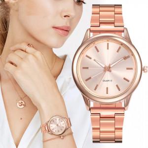 Дамски часовник Quartz, Q9561-V1