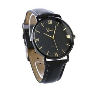 Дамски часовник Slim Geneva GEN202