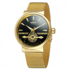 Мъжки часовник Automatic Winner P081G-V3