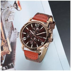 Мъжки часовник CURREN 8194-V6