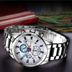 Мъжки часовник Curren 8275-V3